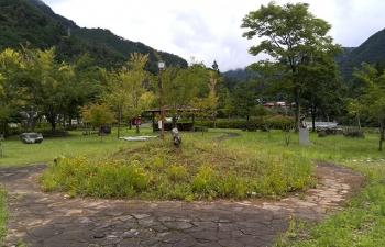 早川ふれあい公園