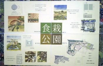 4年「都市公園の再設計」