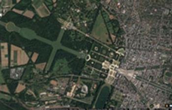 東京農業大学:「庭園と芸術(都市と公共空間、建築と庭園、室内と家具、技術とアート)」